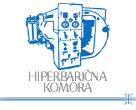 hiperbaricna_komora.jpg