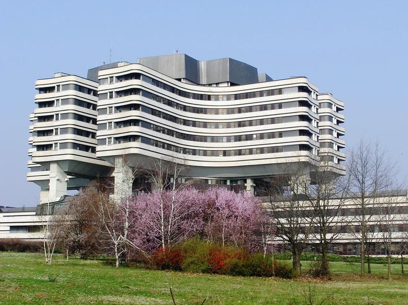 vma bolnica beograd mapa O zgradi VMA vma bolnica beograd mapa